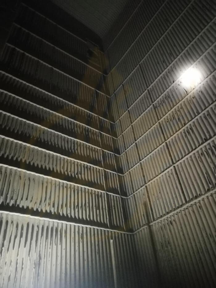 CFB水冷壁防磨格栅多维融合设计方案